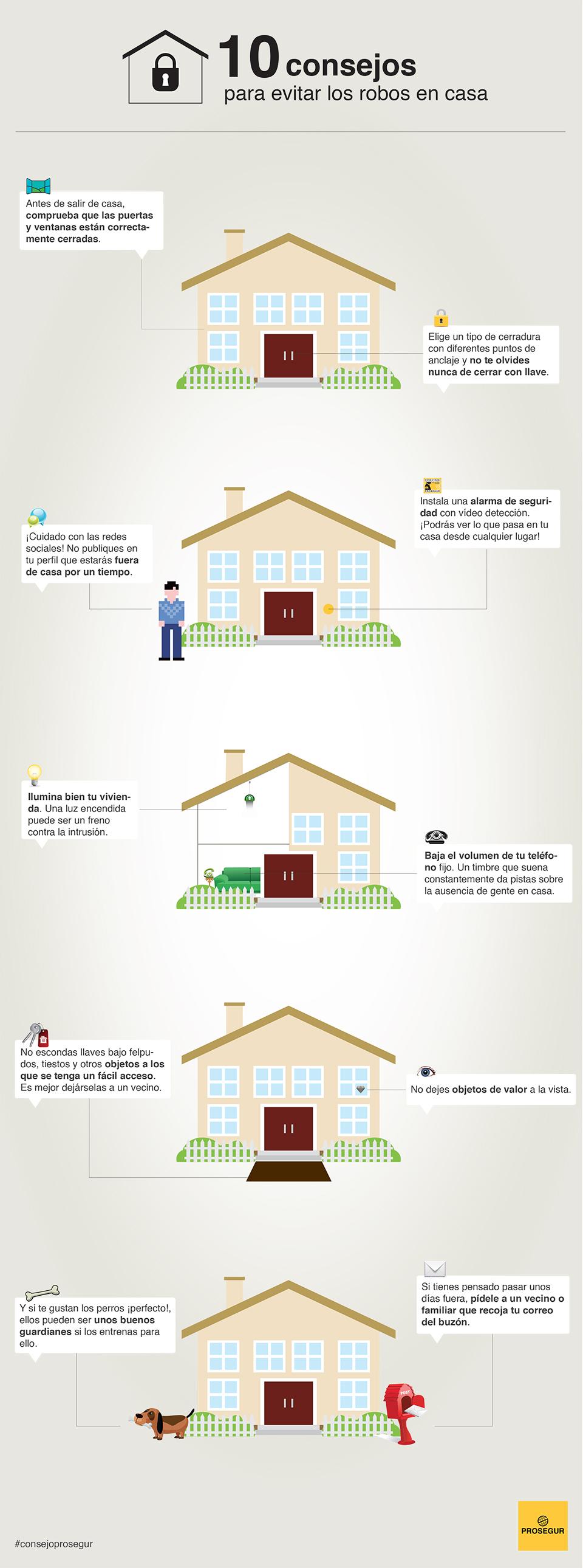 10-consejos-para-evitar-robos
