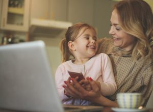 Las mejores aplicaciones de control parental - Blog Prosegur