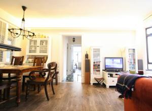 Cómo adaptar una casa para personas mayores - Blog prosegur