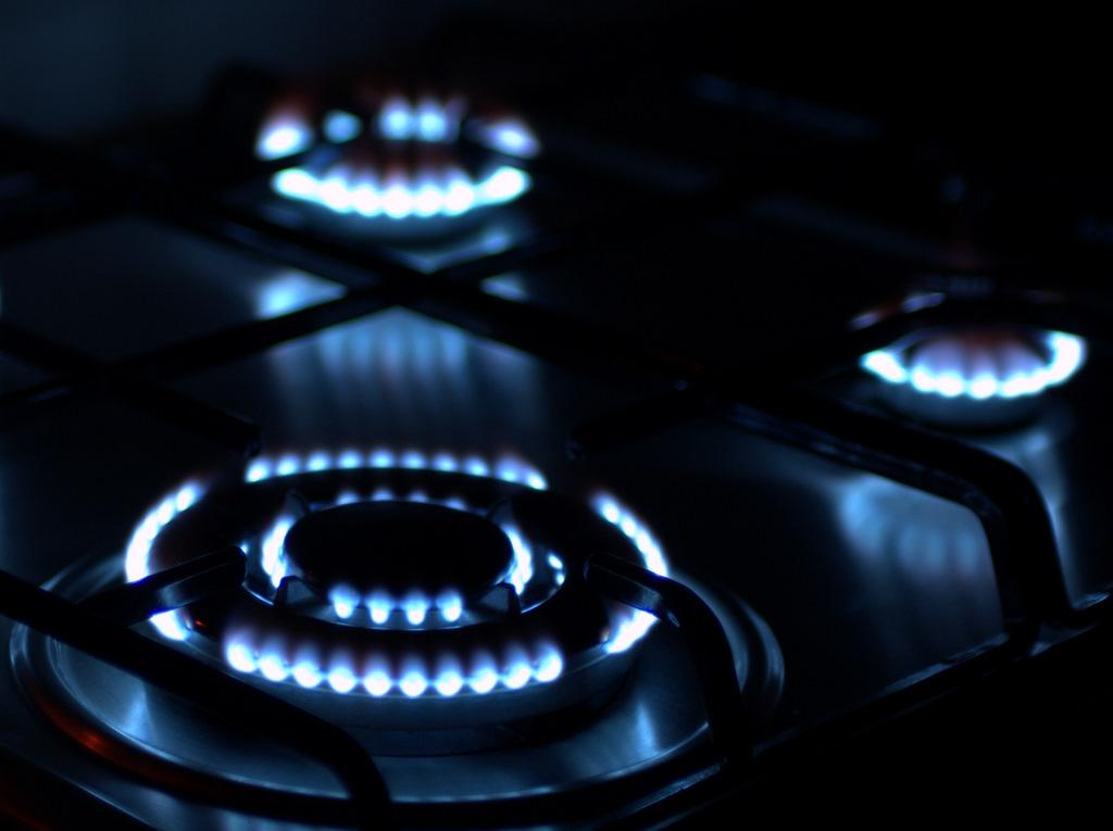 consejos de seguridad para una instalación de gas en casa