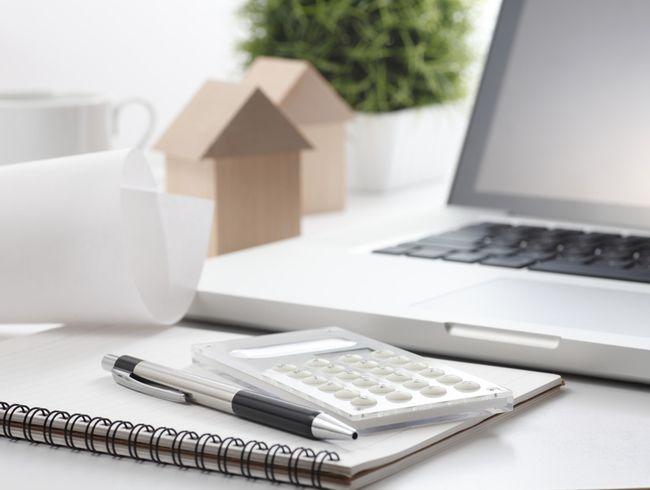 Descubre qué factores afectan al precio de una alarma