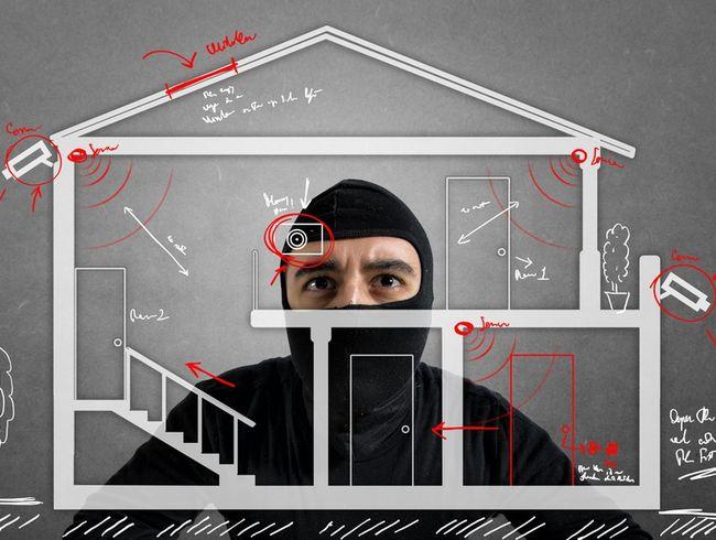Cinco falsos mitos que nos frenan a la hora de instalar un - Sistemas de alarma ...