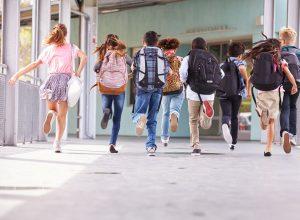 bullying - blog prosegur