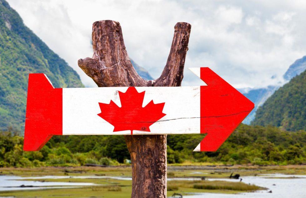 Canadá el destino más seguro de 2017 - Blog Prosegur