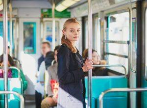 Descubre cómo actuar ante un atentado terrorista en una estación de metro. Blog Prosegur.