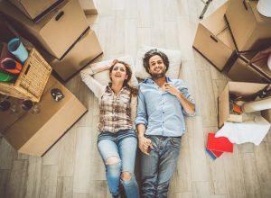 Consejos de seguridad para alquilar una casa. Blog Prosegur.