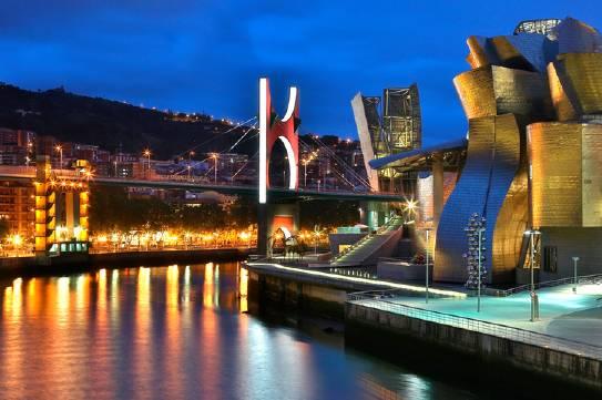 Provincias y ciudades más seguras de España - Blog Prosegur.