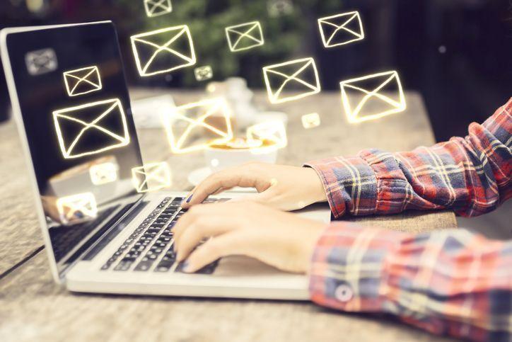 Qué pasa si alguien se mete en mi correo electrónico. Blog Prosegur.