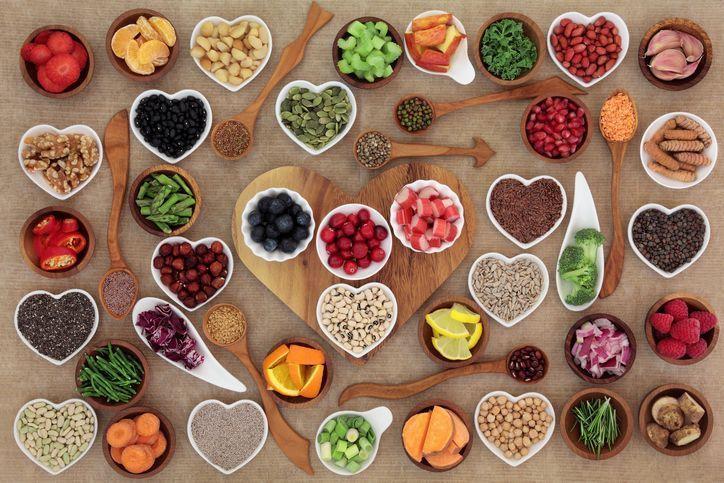 ¿Cuál es la calidad de los alimentos en España? ¿Qué nivel de seguridad alimentaria tiene Europa? Descubre esto y mucho más en Blog Prosegur.
