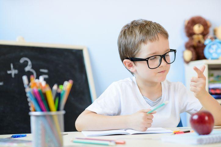 Vuelta al cole cómo saber que tus hijos estarán seguros - blog prosegur