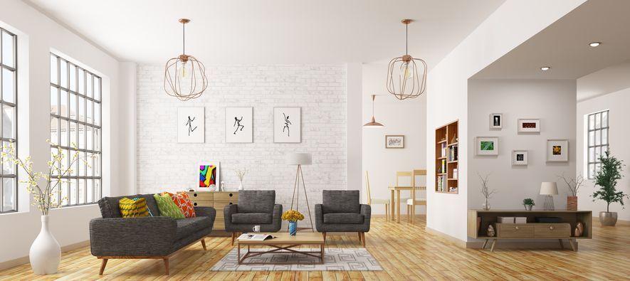 Descubre las ventajas de instalar domótica en tu casa. Blog Prosegur.
