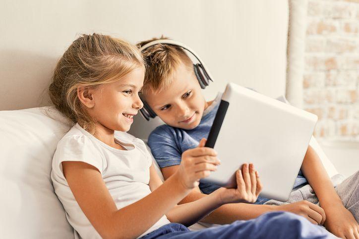 Cómo utilizar el control parental y que apps existen. Blog Prosegur.