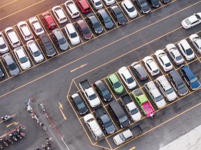 Descubre cuáles son los coches más robados en España. Blog Prosegur
