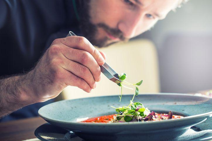 ¿Qué medidas de seguridad son necesarias para abrir un restaurante? - Blog Prosegur.