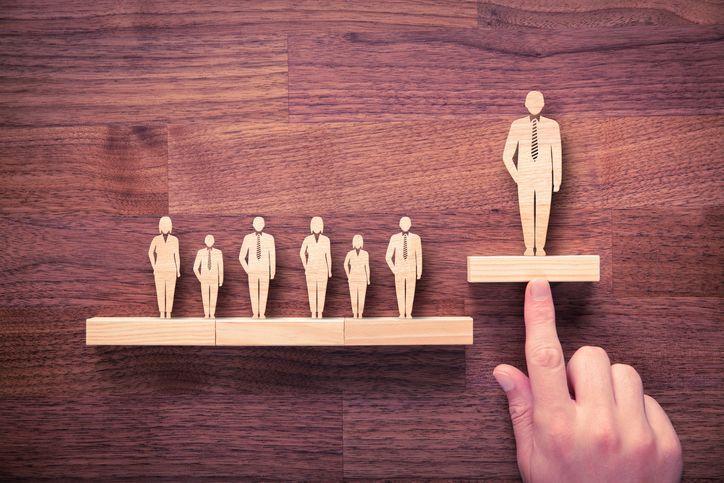 consejos para tener éxito en un negocio sin perder en seguridad - blog Prosegur