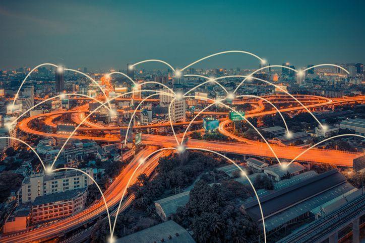 Riesgos de la digitalización y medidas de ciberseguridad para mejorarlo - Blog Prosegur.