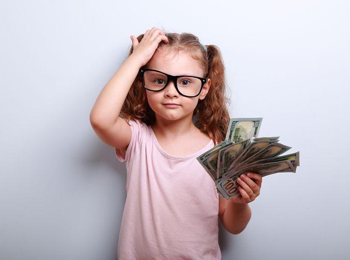 cómo gestionar dinero en una pyme - Blog Prosegur