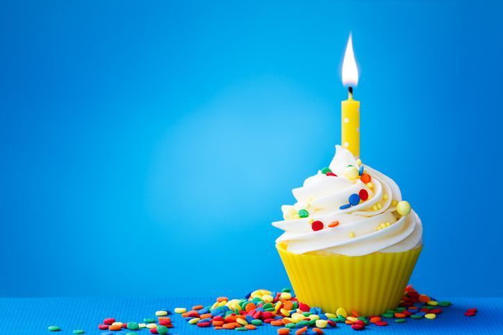 Consejos y trucos para hacer una fiesta de cumpleaños segura - Blgo Prosegur