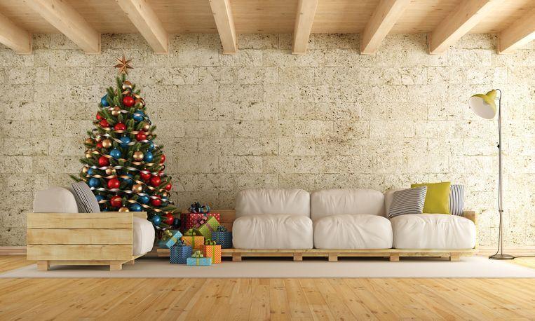 Trucos para decorar la casa en Navidad de forma segura - Blog Prosegur.