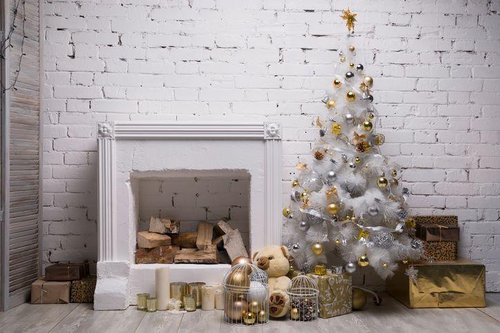 Descubre por qué hay tantos robos en Navidad. Blog Prosegur.