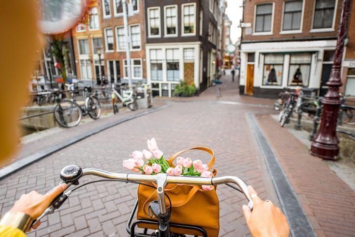 Resuelve tus dudas con esta y muchas más preguntas frecuentes para ciclistas - Blog Proseegur
