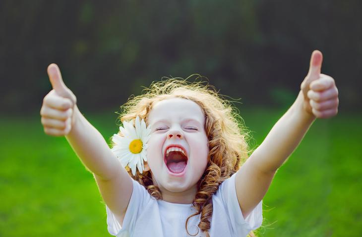 ¿Está bien publicar fotos sin permiso de mis hijos a redes sociales? - Blog Prosegur.