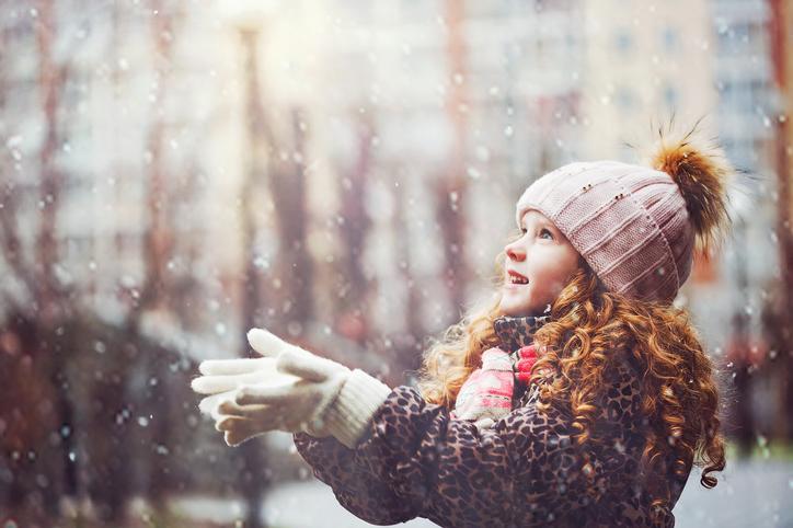Cómo protegerse del frío en invierno - Blog Prosegur