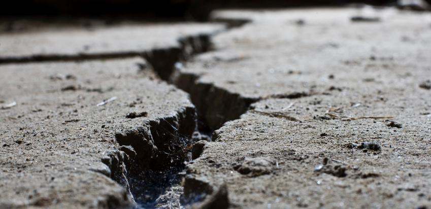 qué hacer en un terremoto si estoy en casa - Blog Prosegur