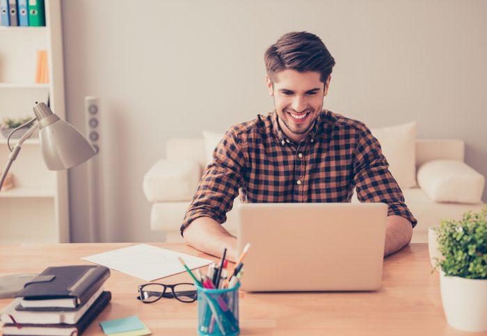 Descubre cómo encriptar archivos en PC y Mac