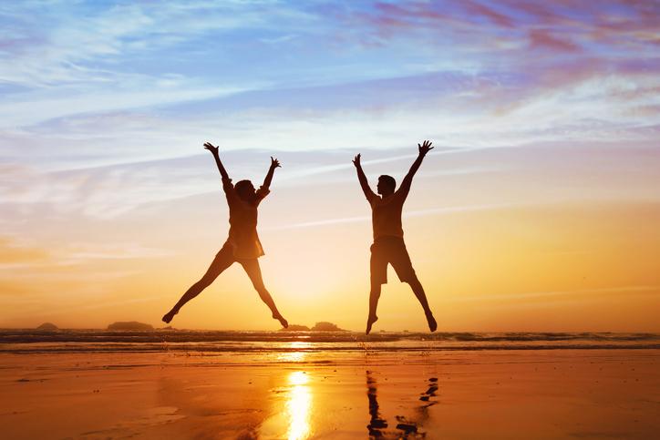 😄 ¿Cómo influye la seguridad en la felicidad? - Blog Prosegur