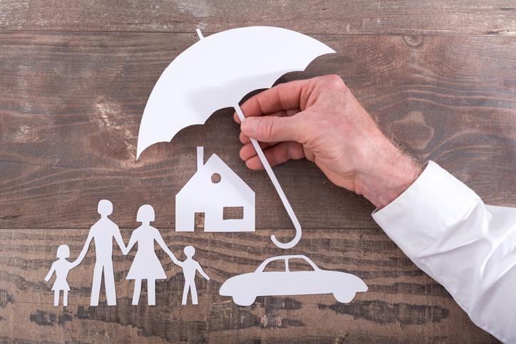Tipos de pólizas seguro - Blog ProsegurTipos de pólizas seguro - Blog Prosegur