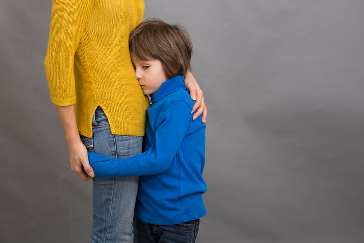 Consejos para padres: qué hacer si a mi hijo le hecen bullying