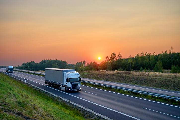 ¿Qué es y cómo funciona la localización vehicular?
