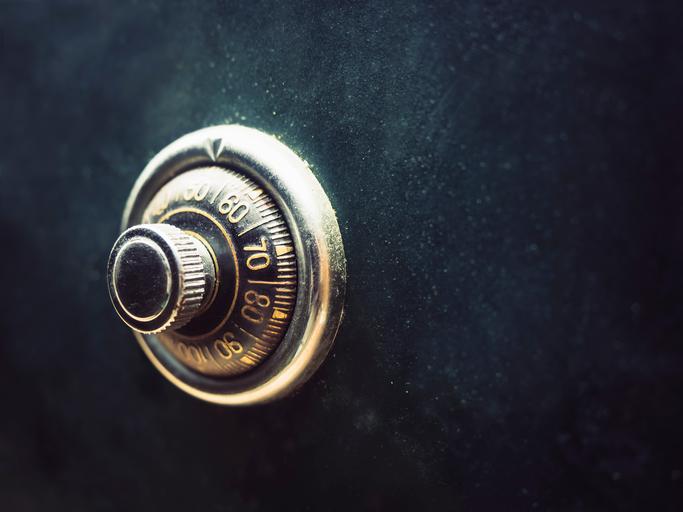 Descubre cuál es la caja fuerte más segura del mercado para proteger tu negocio.