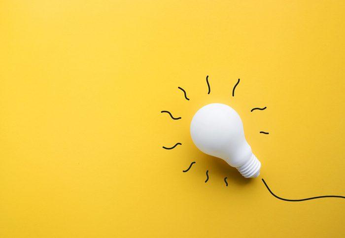 qué hacer si se ha ido la luz