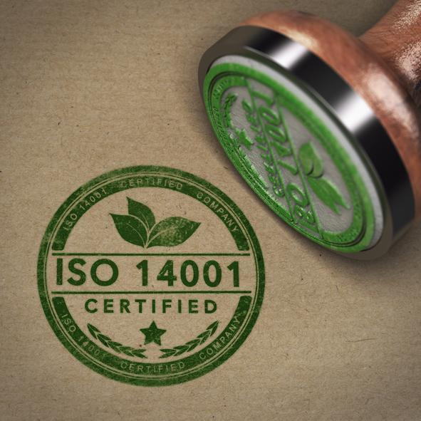 Sellos y certificados de calidad que puede obtener un negocio