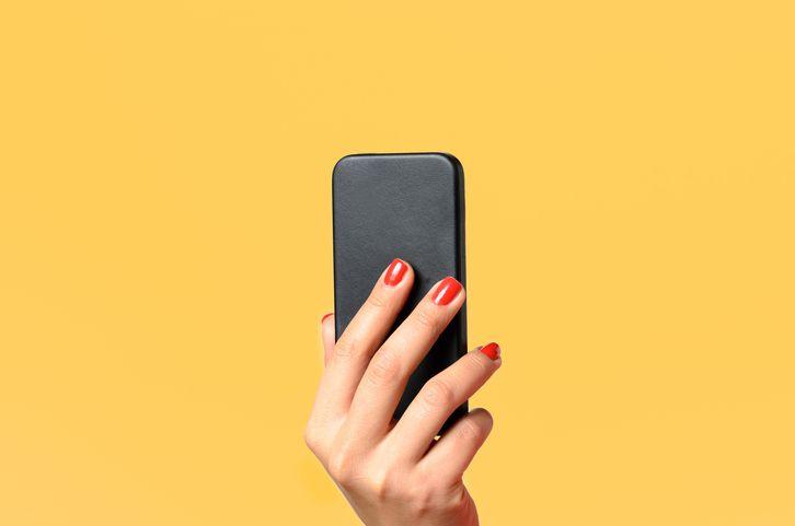 Cómo mejorar la seguridad de un smartphone