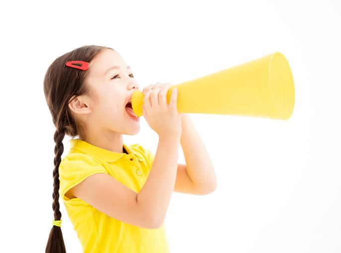 Nivel de ruido seguro para el oído humano
