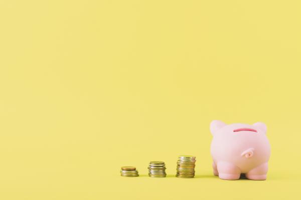 Ahorrar en el seguro de hogar al contratar una alarma - Blog Prosegur