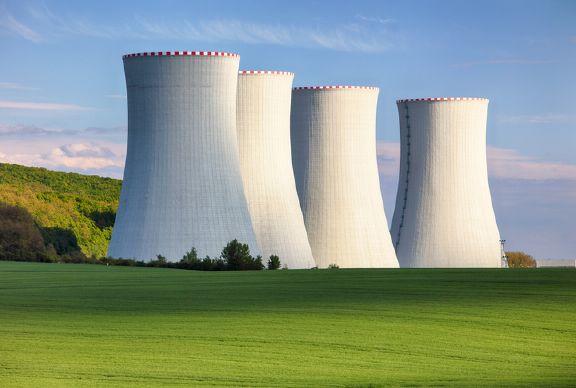 ¿Es seguro vivir cerca de una central nuclear?