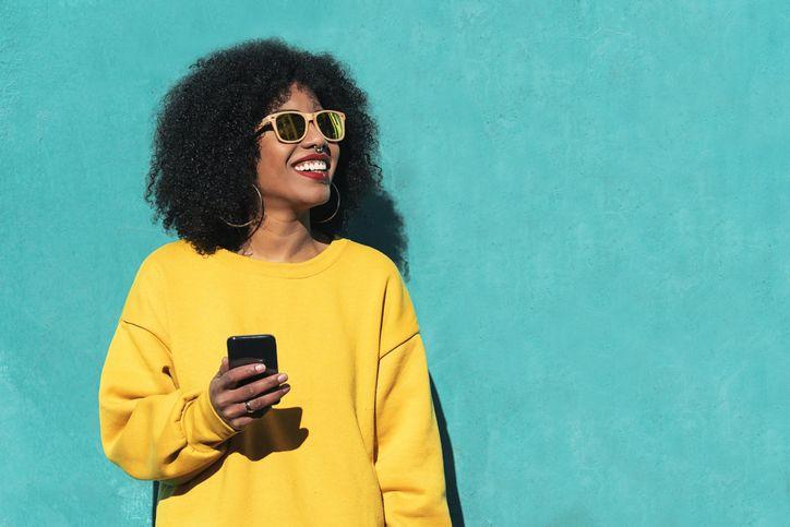 5 apps que pueden salvar vidas - Blog prosegur.