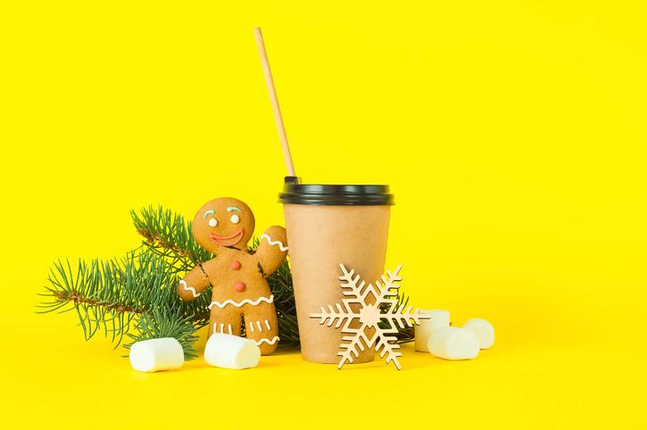 Cómo proteger una tienda en Navidad - Blog Prosegur