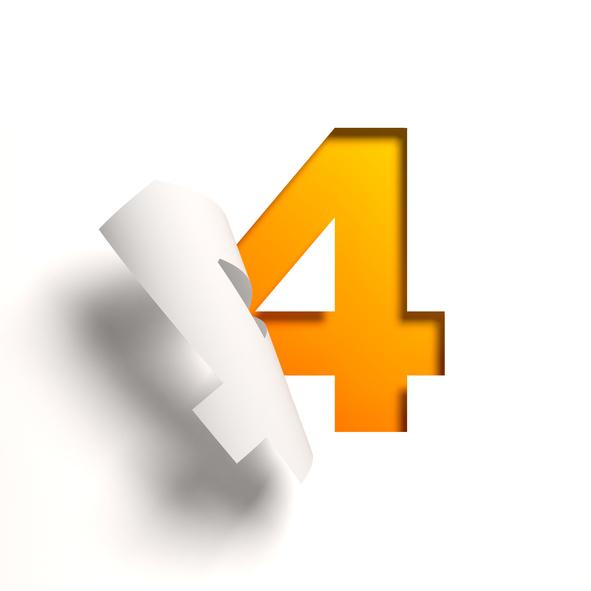 ¿Qué es una alarma de grado 4? - Blog Prosegur