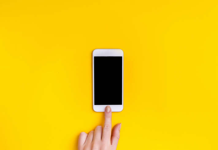 ¿Qué hacer si pierdo el móvil? - Blog Prosegur