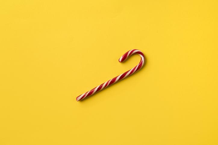 Cómo despistar a los ladrones en Navidad