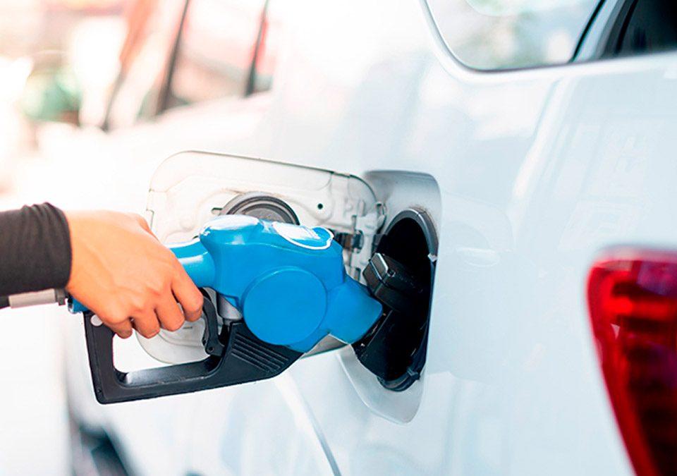 Alarmas para gasolineras ¿Qué necesitan?